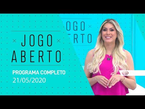 PALPITES RÁPIDOS da 38° RODADA CAMPEONATO BRASILEIRO from YouTube · Duration:  3 minutes 8 seconds