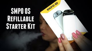 SMPO OS Ultra Portable System Kit Review