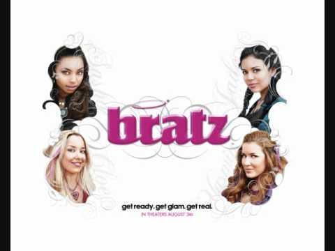 Bratz The Movie Chelsea Staub