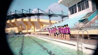 [Video ngắn kỉ yếu] trường Nguyễn Khuyến