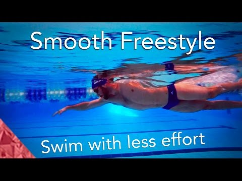 swimming-freestyle-smooth.-learn-how-to-swim-easy-graceful-front-crawl..