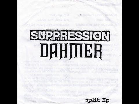 Dahmer - Dahmer The Milwaukiller
