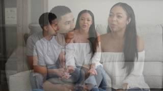 Briana and Bryen Testimonial | JMP Artistry