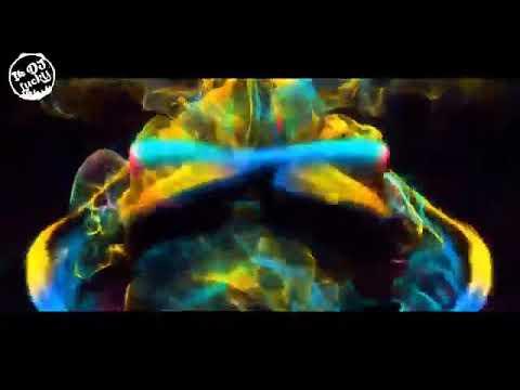 GORA RE RAGAD DE BHANGIYA...RimiX by《DJ SAcHiN &DJ ANMoL》