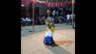 Download Hindi Video Songs - BARAS BARAS MARA INDAR RAJA