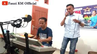 PAI MARANTAU Gafur Syah Cover Abdul Nuri