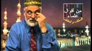 أقوال السلف 1 - وفاة عيسى بن مريم عليه السلام