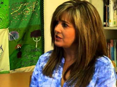 The Stephanie Herman   Charles Armstrong School Documentary