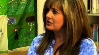 The Stephanie Herman Show - Charles Armstrong School Documentary