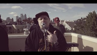 "Download Jedi Mind Tricks ""Fraudulent Cloth"" feat. Eamon (Official Video) Mp3 and Videos"