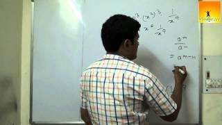 Binomial Theorem Class 11 XI CBSE Part 2