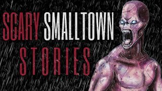 9 TRUE Scary Small Town Stories (Vol. 11)