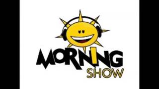 MorningShow.2012.09.19. - Leander Rising Thumbnail