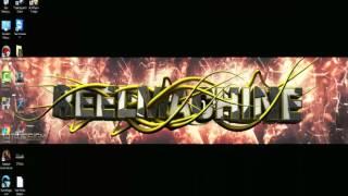 Wolfteam SessizArTzLer Hack Videosu (Umut Gümüş ZazaVIP) (Cenk) (ErenDeliAzam) (BİlalBey)