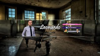 Baixar Que amor e esse tecladista Leonardo Feliciano