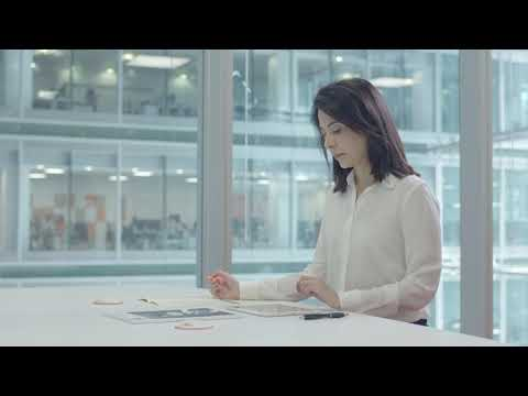 Automate and simplify your document drafting with Thomson Reuters Contract Express