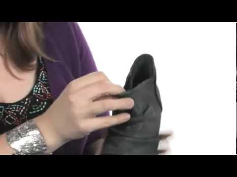 Naot Footwear - Advance SKU:#8033845