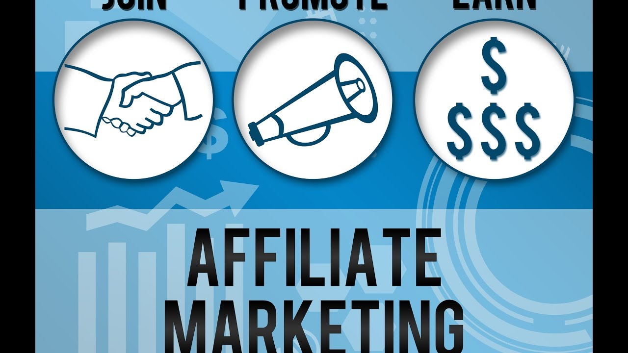 make cash with Affiliate marketing and advertising for newbies
