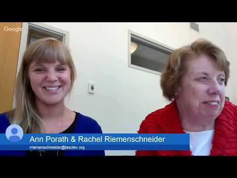 Building a Strong Pro Bono Program of Retired Attorneys