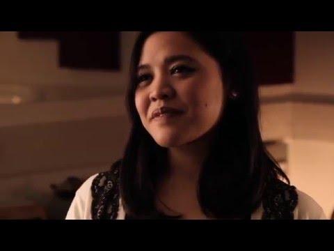 Jessica Januar,  Profile Video