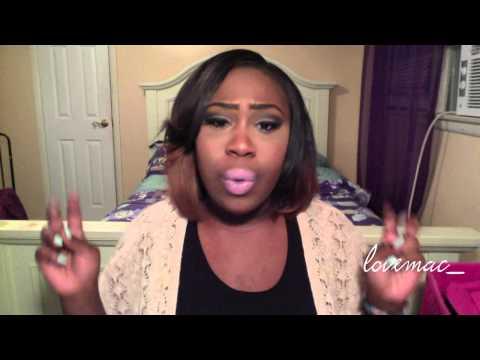 SchoolinU Flash Question| Interracial Dating
