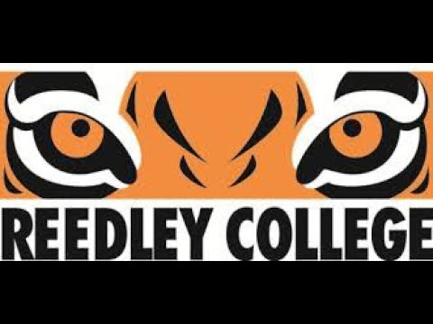 Reedley College President Candidate's Forum/Live Stream