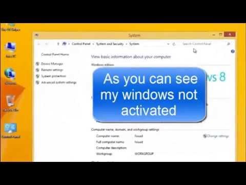 Windows 81 Product Key and Activation - Microsoft Community