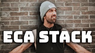 The ECA Stack for Fat Loss (Benefits, Dangers, & Dosage)
