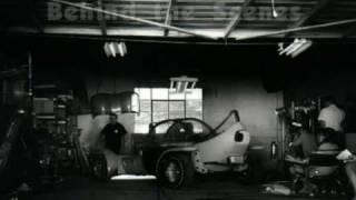 Pit Stop (Jack Hill, 1969) - Production Stills