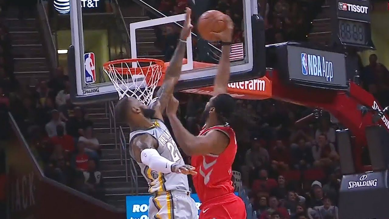Image Result For Cavaliers Vs Rockets