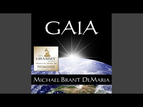 Michael Brant DeMaria - Tarani mp3 letöltés