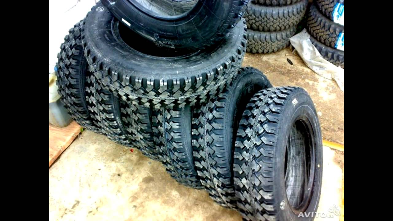 Компания '1001 шина' предлагает купить шины westlake любых размеров по доступным ценам.