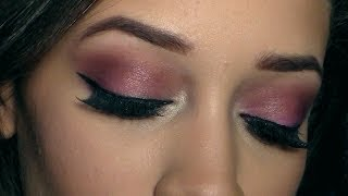 ♡♡♡ Valentine's Day Makeup Look ♡♡♡ Thumbnail