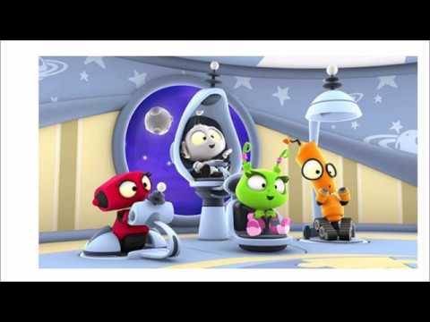 Download Adrian Rants Season 1 Ep 2 Rob The Robot