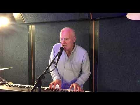 John Montgomery - SHIPWRECK