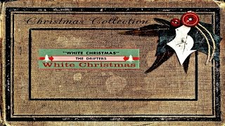Download White Christmas - The Drifters #HIGH QUALITY SOUND MP3 song and Music Video