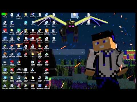 Мод на minecraft 1.7.10 Человек-муравей.