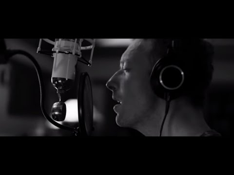 Thumbnail: Coldplay - Everglow (Single Version) - Official Video