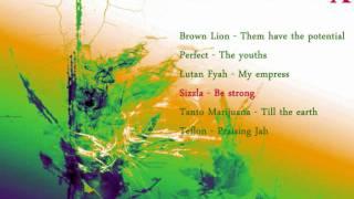 Potential Riddim Mix [April 2009]