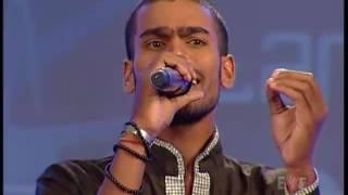 Lagilare Preeti Ranga: Odia Melody