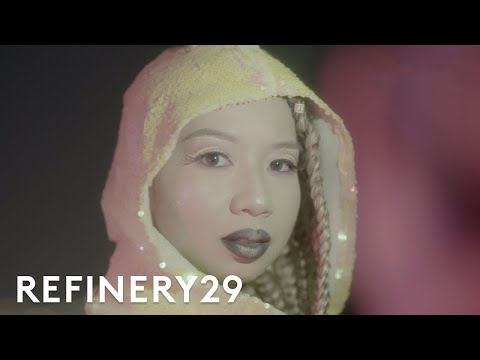 Is Asian Rap Cultural Appropriation?