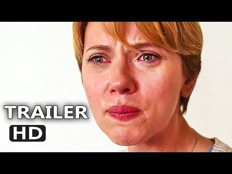 marriage-story-trailer-#-2-(new-2019)-scarlett-johansson,-adam-driver-netflix-movie-hd