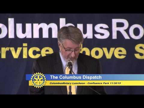 ColumbusRotary: The Columbus Dispatch