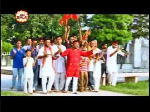 Jai Maa Chintapurni | Ranjit Rana | Official Jai Bala Music
