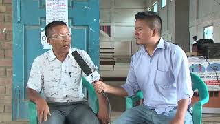 HCN Special report Kidnap a om naupang Eric Zohmathuoi.
