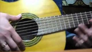 Видеоуроки Гитара и фишки Виктории Юдиной.Анонс