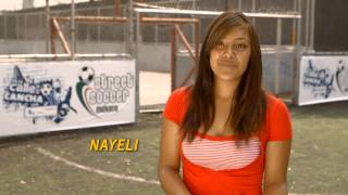 Mexico City | Manchester United | Chevrolet FC | One World Futbol (Extended)