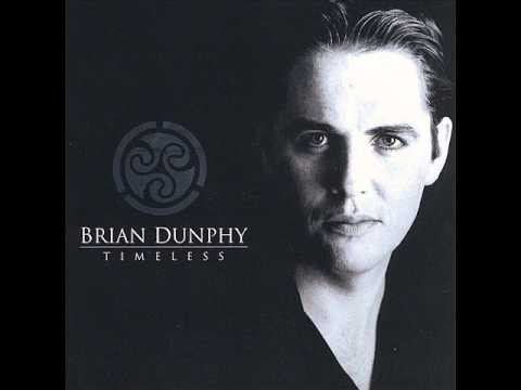 Brian Dunphy Lift the Wings.wmv