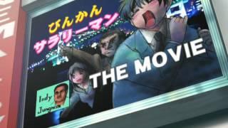 Bludgeoning Angel Dokuro-chan Episode 1 - 8 (English dub)