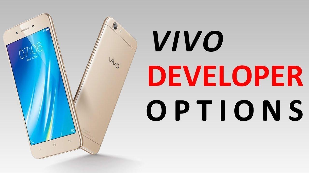Custom Rom For Vivo Y66